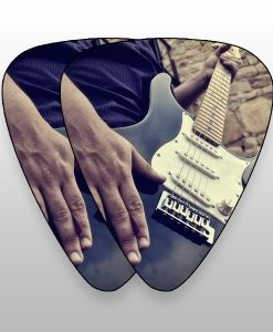 guitar-picks-double-sided-print