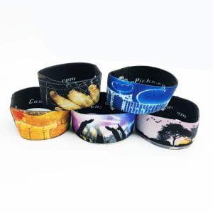 Bracelets de guitare - édition limitée