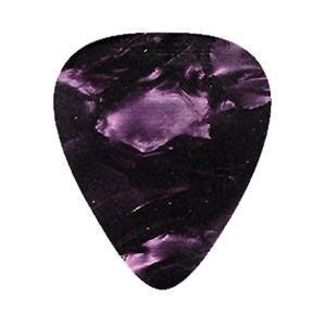 Vintage - Violet