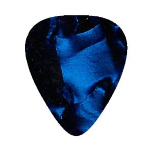 Vintage - Bleu